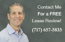 Contact Me For a FREE Lease Review!